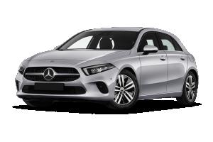 Offre de location LOA / LDD Mercedes Classe a