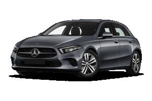 Mercedes Classe a 180 d 7g-dct