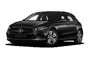 Mercedes Classe a 180 bm6