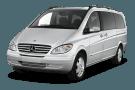 Monospace Mercedes Viano