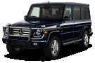Acheter MERCEDES CLASSE G G Long 350 d A 5p chez un mandataire auto