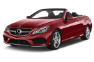 Acheter MERCEDES CLASSE E CABRIOLET Classe E Cabriolet 200 2p chez un mandataire auto