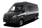 Acheter MERCEDES SPRINTER COMBI Sprinter Combi 211 CDI 32N 4x2 4p chez un mandataire auto