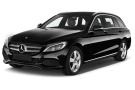 Acheter MERCEDES CLASSE C BREAK Classe C Break 160 Executive 5p chez un mandataire auto