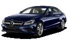 Acheter MERCEDES CLASSE CLS Classe CLS 400 4Matic Sportline A 4p chez un mandataire auto