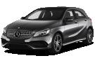 Acheter MERCEDES CLASSE A Classe A 160 Intuition 5p chez un mandataire auto