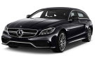 Acheter MERCEDES CLASSE CLS SHOOTING BRAKE Classe CLS Shooting Brake 250 d 4Matic A 5p chez un mandataire auto