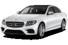 Acheter MERCEDES CLASSE E Classe E 200 4p chez un mandataire auto