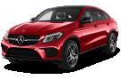 Acheter MERCEDES CLASSE GLE COUPE Classe GLE Coupe 350 d 9G-Tronic 4MATIC 5p chez un mandataire auto