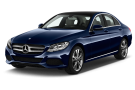 Acheter MERCEDES CLASSE C BUSINESS Classe C 160 Business Executive 4p chez un mandataire auto