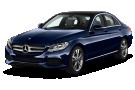 Acheter MERCEDES CLASSE C Classe C 160 4p chez un mandataire auto