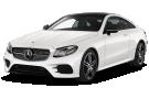 Acheter MERCEDES CLASSE E COUPE Classe E Coupe 200 9G-Tronic Executive 2p chez un mandataire auto