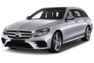 Acheter MERCEDES CLASSE E BREAK Classe E Break 200 d 9G-Tronic Executive 5p chez un mandataire auto