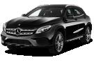 Voiture GLA Mercedes