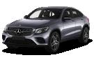 Acheter MERCEDES CLASSE GLC COUPE Classe GLC Coupe 250 9G-Tronic 4Matic Executive 5p chez un mandataire auto