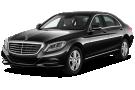 Acheter MERCEDES CLASSE S Classe S 300 h A 4p chez un mandataire auto