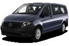 Acheter MERCEDES VITO TOURER Vito Tourer 109 CDI Compact Base 5p chez un mandataire auto