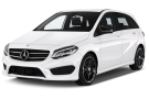 Acheter MERCEDES CLASSE B BUSINESS Classe B 160 Business Executive Edition 5p chez un mandataire auto