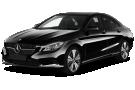 Acheter MERCEDES CLASSE CLA Classe CLA 180 Inspiration 4p chez un mandataire auto