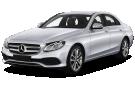 Acheter MERCEDES CLASSE E Classe E 200 d 9G-Tronic 4p chez un mandataire auto