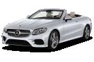 Acheter MERCEDES CLASSE E CABRIOLET Classe E Cabriolet 200 9G-Tronic Executive 2p chez un mandataire auto