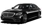 Acheter MERCEDES CLASSE S Classe S 350 d BVA Executive 4p chez un mandataire auto