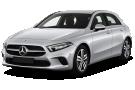 Acheter MERCEDES CLASSE A Classe A 160 BM6 Progressive Line 5p chez un mandataire auto
