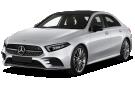 Acheter MERCEDES CLASSE A BERLINE Classe A 180 BM6 Style Line 4p chez un mandataire auto