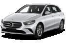 Acheter MERCEDES CLASSE B Classe B 180 Progressive Line Edition 5p chez un mandataire auto