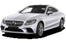 Acheter MERCEDES CLASSE C COUPE Classe C Coupe 180 Avantgarde Line 2p chez un mandataire auto