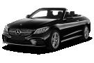 Acheter MERCEDES CLASSE C CABRIOLET Classe C Cabriolet 200 9G-Tronic AMG Line 2p chez un mandataire auto