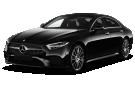 Acheter MERCEDES CLASSE CLS Classe CLS 450 4Matic BVA9 Executive 4p chez un mandataire auto