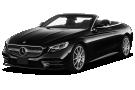 Acheter MERCEDES CLASSE S CABRIOLET Classe S Cabriolet 560 9G-Tronic Executive 2p chez un mandataire auto