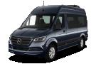 Acheter MERCEDES SPRINTER TOURER Sprinter Tourer 211 CDI 32 3.0 t RWD 4p chez un mandataire auto