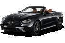 Acheter MERCEDES CLASSE E CABRIOLET Classe E Cabriolet 220 d 9G-Tronic AMG Line 2p chez un mandataire auto