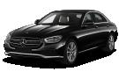 Acheter MERCEDES CLASSE E Classe E 220 d 9G-Tronic Avantgarde Line 4p chez un mandataire auto
