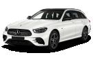 Acheter MERCEDES CLASSE E BREAK Classe E Break 220 d 9G-Tronic Avantgarde Line 5p chez un mandataire auto