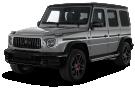 Acheter MERCEDES CLASSE G G 500 BVA9 Executive Line 5p chez un mandataire auto