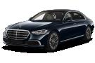 Acheter MERCEDES CLASSE S Classe S 350 d 9G-Tronic Executive 4p chez un mandataire auto