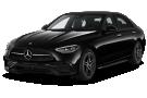 Acheter MERCEDES CLASSE C Classe C 200 d 9G-Tronic Avantgarde Line 4p chez un mandataire auto