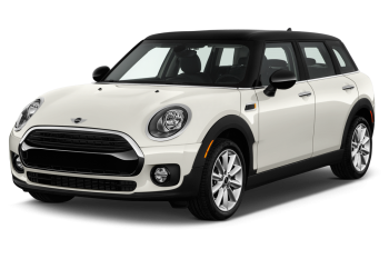 Mini  clubman f54 en promotion