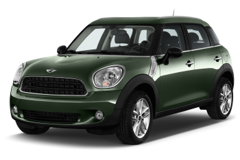 leasing mini countryman r60 acheter une mini countryman. Black Bedroom Furniture Sets. Home Design Ideas