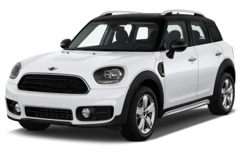 Mini  countryman f60 en promotion