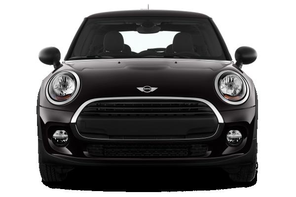 mandataire mini achat mini neuve toutes les voitures neuves mini. Black Bedroom Furniture Sets. Home Design Ideas