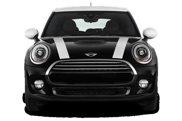 prix mini mini f55 essence consultez le tarif de la mini mini f55 essence neuve par mandataire. Black Bedroom Furniture Sets. Home Design Ideas