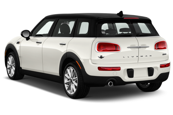 leasing mini clubman cooper s 192 ch finition exquisite 5 portes. Black Bedroom Furniture Sets. Home Design Ideas