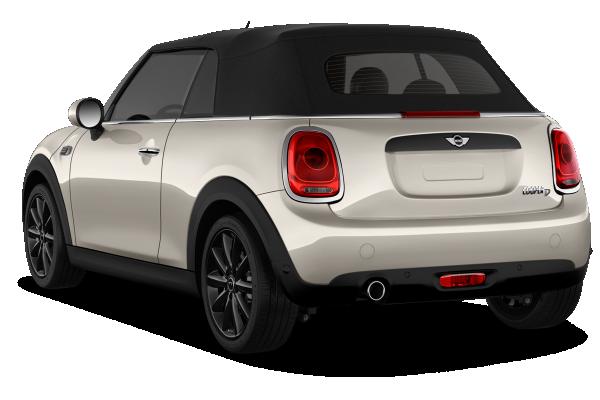 leasing mini cabriolet cooper s 192 ch bva6 2 portes. Black Bedroom Furniture Sets. Home Design Ideas