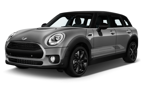 Mini Clubman Cooper D 150 Ch Finition Business Design 5portes Neuve