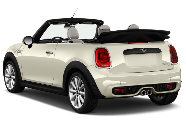 leasing mini cabriolet cooper 136 ch bva7 finition john. Black Bedroom Furniture Sets. Home Design Ideas