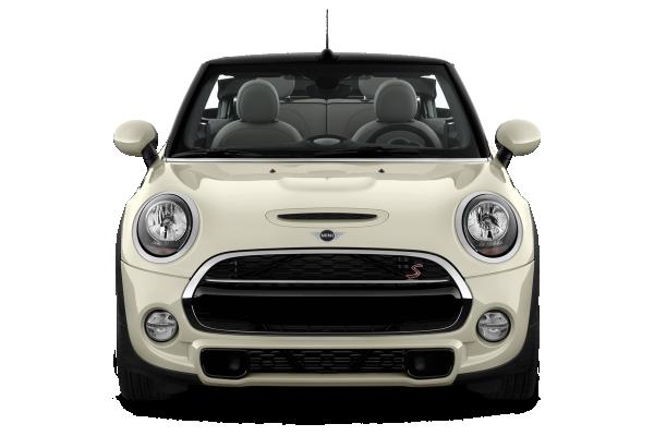 Mini Cabriolet F57 Lci Modèles Avis Fiches Techniques Vidéos